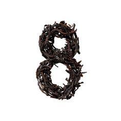 N° 8 – Organic Black Tea - Clasic - Just t Organic, Tea, Classic, Black, Derby, Black People, Classical Music, Teas