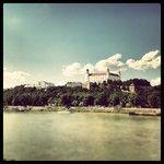 #Bratislava Francesca Di - @esploratricedianime » Instagram Profile » Followgram