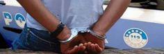 Arrestate dalla Polizia di Stato giovani madri rom sorprese a rubare in zona Romanina con i figli al seguito - http://www.sostenitori.info/arrestate-dalla-polizia-giovani-madri-rom-sorprese-rubare-zona-romanina-figli-al-seguito/252041
