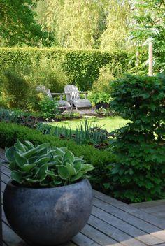 ... - Sequin Gardens