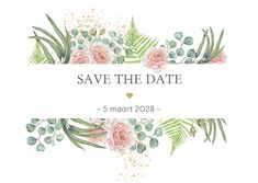 Marriage Invitation Card, Invitation Cards, Invitations, Burgers, Save The Date, Tapestry, Design, Products, Wedding Invitation
