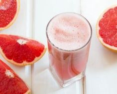 Cocktails, Drinks, Grapefruit, Html, Detox, Vegetables, Desserts, Juice Extractor, Gazpacho
