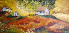 Original Artwork, Original Paintings, South African Artists, Buy Pets, Art Series, Close Up Photos, Art Auction, Art Studios, All Art