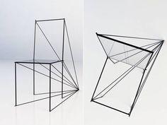 dlb-persp-chair.jpg (525×395)