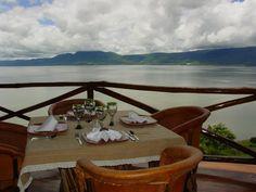 #montecoxala #spa #hotel #restaurant #chapala #mexico #weddings #romance #food https://www.facebook.com/monte.coxala