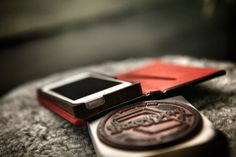 black bubinga for iphone5s