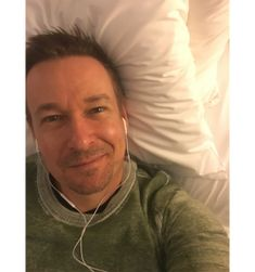 man from United States, New York Brooklyn/New York Scammer Pictures, New York People, Professional Hair Straightener, Fake Pictures, Brooklyn New York, Men In Uniform, Single Men, Fun Loving, New Relationships
