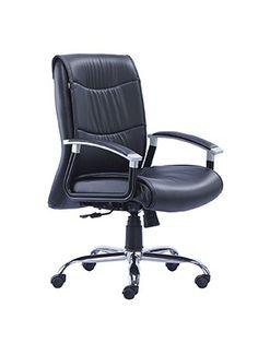 office chair online gentle yoga 33 best premium chairs images desk luxurious medium back zoro 452
