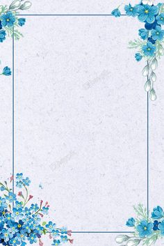 blue flowers lines the summer solstice? background vector blue flowers lines the summer solstice? background vector blue flowers lines the summer solstice? Blue Wallpaper Iphone, Framed Wallpaper, Flower Background Wallpaper, Flower Phone Wallpaper, Blue Wallpapers, Flower Backgrounds, Vector Background, Page Borders Design, Page Background Design
