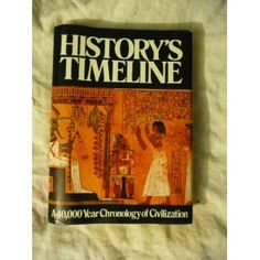 Help with History need anaswers quick!?!?