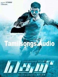 Gemini ganesan old tamil songs free download.