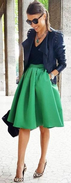60 Ultimate Classy Or Chic Outfit Ideas For This Summer                                                                                                                                                     Más