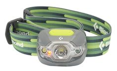 Black Diamond Cosmo Headlamp -- You can find out more details at the link of the image.