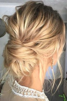 Superb Trendy Updo Hairstyles for Medium Length Hair ★ See more:  lovehairstyles.co…   The post  Trendy Updo Hairstyles for Medium Length Hair ★ See more: lovehairstyles.co……  appeared first on  Top Haircuts .