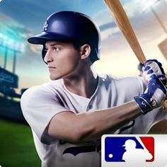 Download R.B.I. Baseball 17 android game for Free    R.B.I. Baseball 2017 returns with fast-paced, high-octane, pick-up-and-play baseball action.    Take control of your game with reactive pitching and batting for in-the-moment decisions. R.B.I. 2017 is packed with 30 authentic ballparks, advanced stat tracking, season game sims and roster updates throughout the season. Your breakout MLB season is here, you better come ready to play!    http://apkgamescrack.com/r-b-baseball-17/