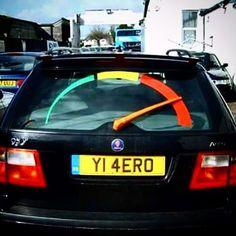 #saab #aero #turbo #neobrothers