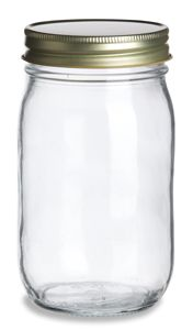 Websites that sells mason jars for cheap.