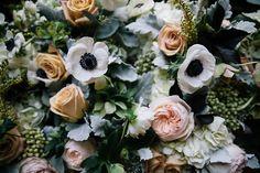 Fawn DeViney for Dogwood Floral  #florals #rose #flower