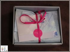 """Heute darf ich Euch die Dezember """"Schön für mich"""" – Box von Rossmannvorstellen.Das ist meineallererste """"Schön für mich"""" – Box und ich habe mich unglaublich da…"""