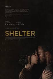 full free Shelter hd online movie,imdb Shelter full part movie,Shelter online Shelter letmewatchthis movie genres,Shelter full free movie watch or download,letmewatchthis Shelter hd online 1080p movie,Shelter 4k full free sockshare stream,         http://watchfull1080p.com/