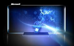 HD Desktop Latest Wallpaper