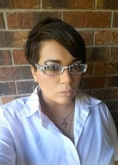 Chantel Hardge ~ Reviewer ~ http://indtale.com/staff