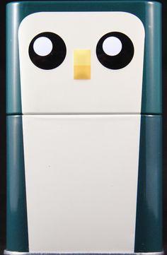 Adventure Time Sealed Blind Box (Gunter Tin) (http://www.blindboxes.com/adventure-time-sealed-blind-box-gunter-tin/)