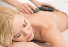 Have hit Lomi lomi mit intim massage tube topic congratulate