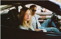 Find images and videos about Elle Fanning, somewhere and Sofia Coppola on We Heart It - the app to get lost in what you love. Sofia Movie, Sofia Coppola, Beautiful Mind, Elle Fanning, Lily Collins, Photo Diary, Scene Photo, Favim, Film Stills