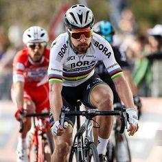 Peter Sagan Stage 2 Tirreno Adriatico 2017 Photo mariostiehl
