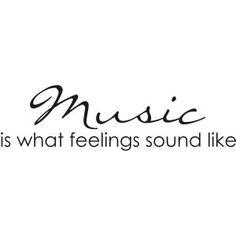 (#FF) Very true. Support @ReesaRenee @ShatiffDMV @AceTheArtist @DJHeatDC. They bring feelings to life.
