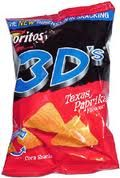 I miss these !!