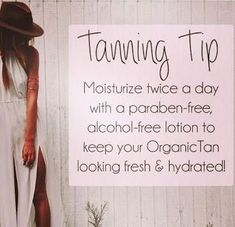 Mobile Airbrush Tanning offered by Harlow Lashes in Littleton, Colorado. Receive a custom organic airbrush tan in the comfort of your home ❤️ Tanning Quotes, Tanning Tips, Airbrush Spray Tan, Airbrush Tanning, Norvell Spray Tan, Spray Tan Tips, Organic Spray Tan, Mobile Spray Tanning, Ayurvedic Skin Care