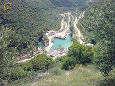 Valley of the kings- Lattakia
