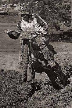 Rex Staten