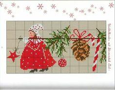 Noël... ...