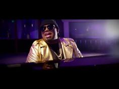 New post on Getmybuzzup- Dave Hollister - Definition of a Woman [Video]- http://getmybuzzup.com/?p=646014- Please Share