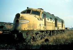 RailPictures.Net Photo: CNW 5007A Chicago & North Western Railroad DL-109 at Chicago, Illinois by Greg Mross