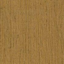 Wallcoverings | MY2111-04 Carmel Glazed Truffle 54 inch wide Type 2 Commercial Vinyl Wallcovering