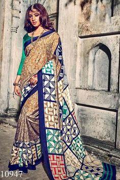 Designer Sarees Online   Buy Designer Sarees   Indian Designer Sarees