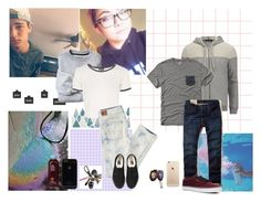 """""""Untitled #190"""" by wonderwoman39 ❤ liked on Polyvore"""