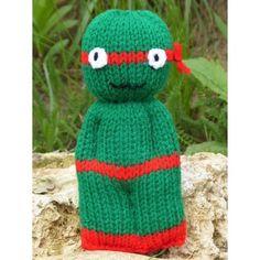 Hot Femmes Adorable Cute Animal Acrylique Vert Dinosaure Crochet Boucles D/'oreilles Bijoux New
