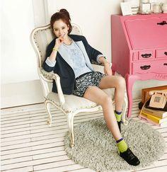 Song Jihyo