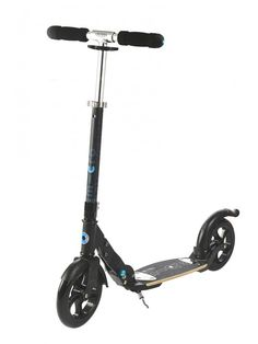 Teen & Adult Scooters | Kick Scooters for Teens & Adults