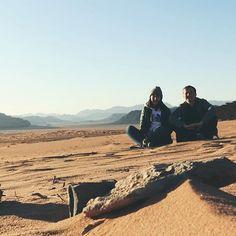 czy zdjęć z pustynii może być za dużo? 😁 . . . #jordan #jordania #wakacje #wpodróży #podrozemaleiduze #podrozniczka #pustynia #wadirum #bliskiwschod #zdrowystylzycia #stylzycia Wadi Rum, 20 Min, Monument Valley, Nature, Travel, Naturaleza, Viajes, Destinations, Traveling