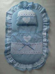 16 Trendy Ideas For Crochet Baby Blanket Diy Products Quilt Baby, Baby Blanket Crochet, Crochet Baby, Diy Crochet, Baby Bedding, Baby Set, Foto Quilts, Baby Swaddle Blankets, Diy Blankets