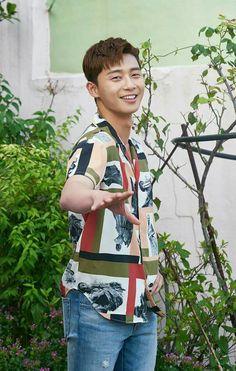 Park Hyung, Park Seo Joon, Jung Hyun, Kim Jung, Drama Korea, Korean Drama, Asian Actors, Korean Actors, Kill Me Heal Me