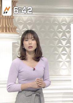 アナ 小林 ゆみこ