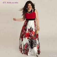 Plus Size Women Dresses Plus Size Summer Dresses, Plus Size Cocktail Dresses, Long Cocktail Dress, Summer Dresses For Women, Trendy Dresses, Fashion Dresses, Sexy Maxi Dress, Belted Dress, Formal Casual Outfits