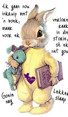 Good Morning Tuesday, Good Morning Good Night, Good Night Wishes, Good Night Quotes, Good Knight, Evening Greetings, Sleep Quotes, Goeie Nag, Afrikaans Quotes